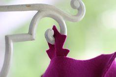 HEHKU-malli #leenifinland #design