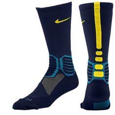 3c2161478 15 Best Nike Elite Socks images in 2014 | Nike Elite Socks, Nike ...