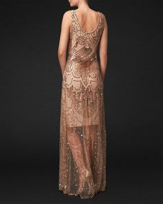Collection-8-from-phase-8 1920s Gatsby #Wedding Theme