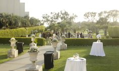 Coordination: LVL Weddings & Events (www.lvlevents.com)// Photography: Erin Shimazu Photography// Ceremony: Scripps Seaside Forum// Reception: Hilton La Jolla Torrey Pines// Florist: Shawna Yamamoto Event Design