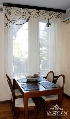 5 Whole Tricks: Blinds And Curtains Farmhouse living room blinds roman shades.Diy Blinds How To Make kitchen blinds no sew.Dark Blinds Home. Kitchen Window Blinds, Blinds For Windows, Bathroom Windows, Window Shutters, Windows Pic, Kitchen Window Treatments With Blinds, Unique Window Treatments, Farmhouse Window Treatments, Bathroom Wall