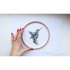 #paint #painting #art #instaart #artoflife #tattooart #draw #drawing #artwork #artist #tattooartist #tattoosketch #sketch #design #creative #скетч #эскиз #dot #dotwork #dotwork #рисуйкаждыйдень #illustration #illustrate #иллюстрация #ярисую #artoftheday #picture #bird #birdart #birdsketch
