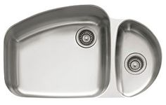 Franke Pacific Sink : franke vnx160 stainless steel hand brushed sink!!! in stock! 1970 ...