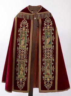 L'exposition du Saint Sacrement - Diocèse de Paris