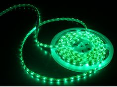 LED Strip Light LED ribbon LED tape