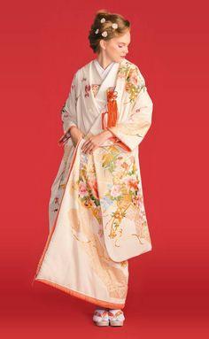 kimono_uchikake01.jpg (750×1220)