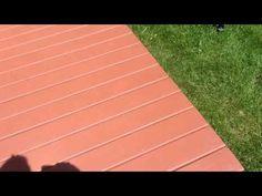 ... about deck restore deck restoration on Pinterest | Deck restore