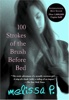 100 Books Worth Reading | 100 strokes of the brush before bed | Books Worth Reading