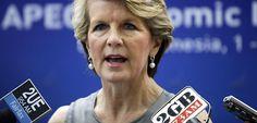 Australia won't contribute to UN climate fund