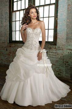 ball gown wedding dresses ball gown wedding dress