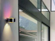 Puk Meg Maxx Wall + Wandleuchte von Top-Light | borono.de kaufen im borono Online Shop