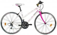 13 Best Top 12 Women's Bikes images | Bicycle women, Bike