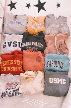Cute Lazy Outfits, Teenage Outfits, Sporty Outfits, Teen Fashion Outfits, Retro Outfits, Outfits For Teens, Stylish Outfits, Fall Outfits, Jugend Mode Outfits