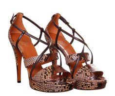 Кожаные мужские туфли на любой вкус
