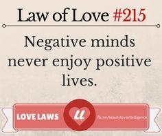 Love Law #215 #love #lovelaws #relationships