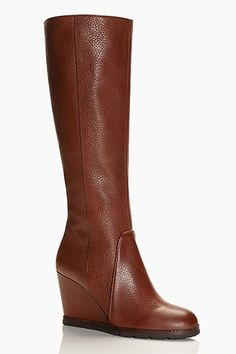 30 Classic Boots You'll Have Forever  #refinery29  http://www.refinery29.com/knee-high-boots-fall-2014#slide19
