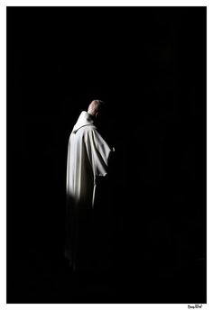 Abbaye Cistercienne de Val Notre Dame. Saint Jean de Matha ( Quebec) © Bruno Rotival