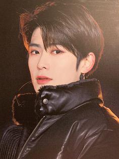 [sequel of Jung Jaehyun] [Completed story✔️] Jung Jaehyun [NCT] Cho… 07 Ghost, Jaehyun Nct, Taeyong, Nct 127, K Pop, Umaru, Wallpaper Kawaii, Got7, Kdrama