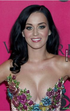 Possible speak Pictures of katy perry naked which adults can see consider, that