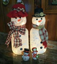 Name: snowman-pickle-jars.jpg Views: 3513 Size: 43.6 KB