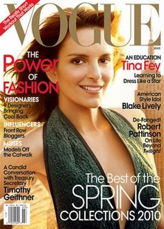 Vogue US March 2010 - Tina Fey.jpg