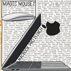 17 Jan 2017 #burgersketch #sketch #journal On #iPadPro #ApplePencil #notebook #sketchbook #watercolor #watercolour #markers #drawing #illustration #digital #digitalart #procreate #ほぼ日手帳 #手帳 #絵日記倶楽部 #infographic #infographics #info #design #graphic #graphicdesign #apple #magicmouse #macbook #macbookpro #new #touchbar