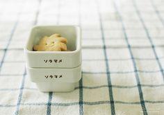 Cookie♡