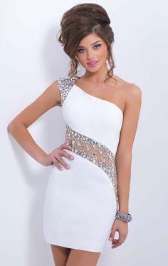 9b092f9c7 vestidos de gala para jovenes de 17 años - Buscar con Google Vestidos De  Egreso