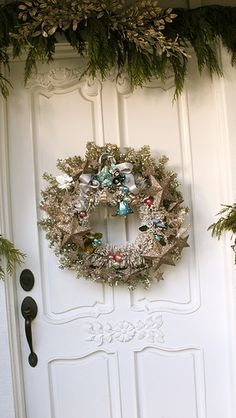 All sizes | front door | Flickr - Photo Sharing!