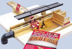 herramienta carpinteria madera carpintero (m-ls25wfncsys)