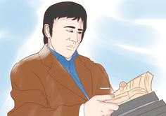 How to Make Money Busking (Street Performing) -- via wikiHow.com