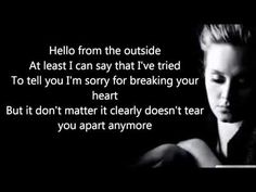 Chandelier - Jasmine Thompson Lyrics - YouTube | sweet love ...
