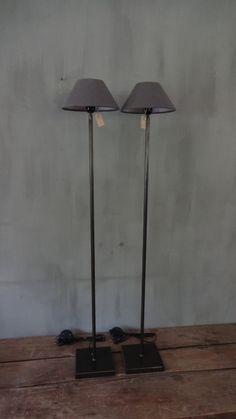 Gray   Grey   Gris   グレー   Grigio   серый   Gurē   Colour   Texture   Pattern   Style   Design   Composition   STAANDE LAMP