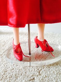 THE STUDIO COMMISSARY: Awesome shoes! Some worn by Gene, some by others (pic heavy)  -  (9 PICS)  -  Posted by Karen in NC [Email User] on February 15, 2016, 4:48 pm.  This picture: So cute and vintage I can't stand it. Too large on my JS Gene and friends, however.