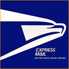 Mail clip art too much airmail stamp shows international mail express shipping upgrade for united states buyers only for otis b jewelry buyers only malvernweather Gallery