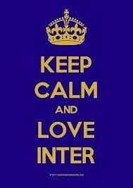 inter :D
