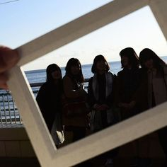 【maro0125s】さんのInstagramをピンしています。 《. . . 手だけの参加(笑) こういうの多い〜 でも撮っててすごく楽しかった💓 . . . #新江ノ島水族館 #江ノ島 #江の島 #海 #ポートレート #写真 #ポトレ #カメラ女子 #カメラ女子と繋がりたい  #写真好きな人と繋がりたい  #写真撮ってる人と繋がりたい  #神奈川カメラ部  #フレーム写真 #kanagawa #enoshima  #Nikon #d3300  #insgood #instapic #instalike  #photo #photograph  #portrait #sea #japanphoto  #Japan #jpn》
