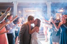 View More: http://alexthorntonphotography.pass.us/dalby-wedding