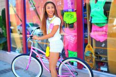 welcome everyone - this is my youtube acc and here i will pin photos of my favourite youtubers! - first theme; @mylifeaseva