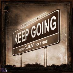 #safetotalk #keep going!