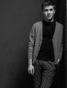 Connor Jessup