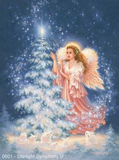 Christmas Angels.553 Best Christmas Angels Images In 2019 Christmas Angels