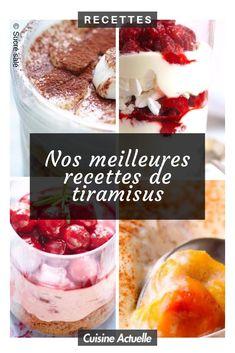 Tiramisu Speculoos, Tiramisu Trifle, Blueberry Scones, Vegan Blueberry, Canned Blueberries, Vegan Scones, Gluten Free Flour Mix, Scones Ingredients, Vegan Butter