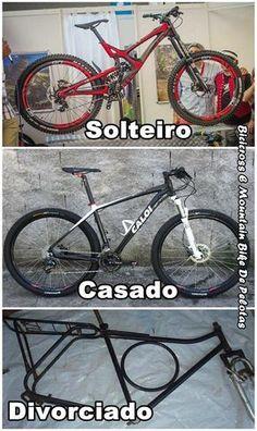 Uma simples ilustração que mostra a diferença re realidade das pessoas! :) Dica do Davi Ramos