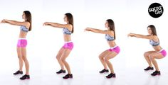 #squat #squatgirl #fitness #howto #healthy #sports #wellbeing