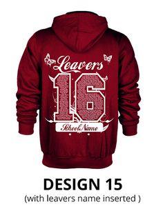 Hoodie Design 15