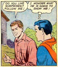 Gay comic strips sex