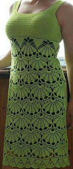 Crochet Art, Cotton Crochet, Knit Or Crochet, Crochet Crafts, Crochet Long Dresses, Crochet Clothes, Basket Weave Crochet, Plus Size Evening Gown, Crochet Phone Cases
