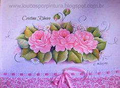 rosasfresquinhas.jpg (925×684)