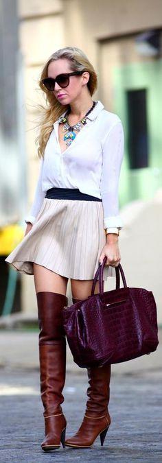 Fall Fashion 2014\ Www.chiikcandy.bigcartel.com